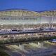 旧金山国际机场