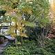 莲花池公园