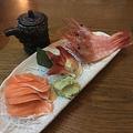 小熊屋日本料理