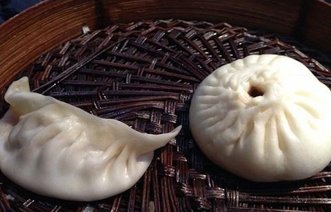 五亭吟春茶社(国庆路店)