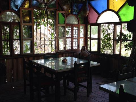 Restaurant Essofra旅游景点图片