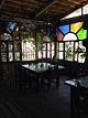 Restaurant Essofra