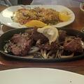 Qumins Restaurant