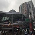 北城天街(X馆-)