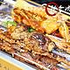 得劲儿焖烤肉串(橡树林店)