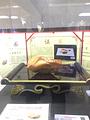 宝塔奇石博物馆