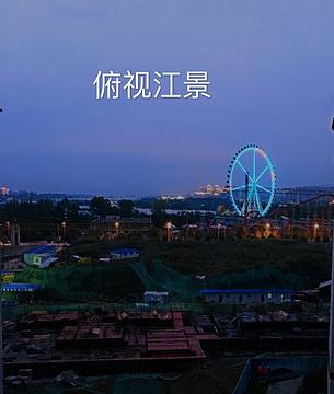 灵秀苑大剧场