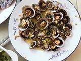 福瑞喜海鲜餐厅