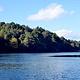 磨盘山国家森林公园