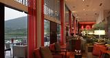 南京香樟华苹酒店·NINE餐厅