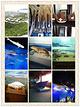 中国海洋渔业博物馆
