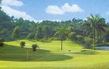 翠湖高尔夫球会