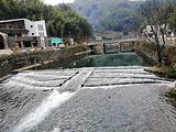 寺前王水库