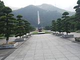 革命烈士纪念馆