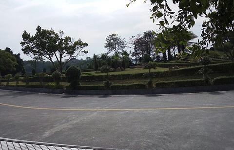 天湖旅游风景区的图片
