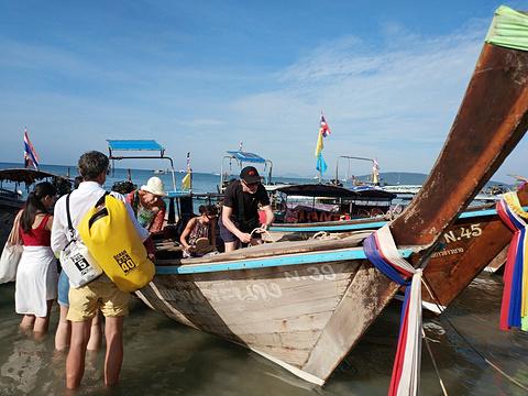 Sai Thai旅游图片