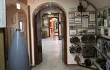 符拉迪沃斯托克要塞博物馆