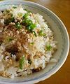 东平鸡饭(德信华城)
