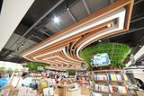 盛文北方新生活咖啡店
