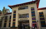 梨山文物陈列馆