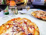 Da Maria Trattoria Pizzeria