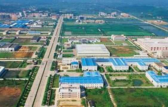 大旺经济开发区旅游景点图片