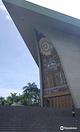 国民议会大厦