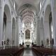 奥古斯丁大教堂