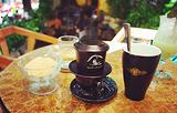 Trung Nguyen Coffee
