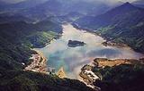 广州抽水蓄能电站