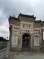 黄梅四祖寺