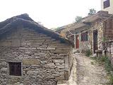 镇山布依族博物馆
