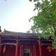 富川古明城