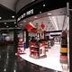CDF中国免税品集团吴哥市内免税店