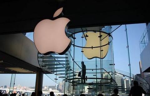 Apple Store(又一城店)