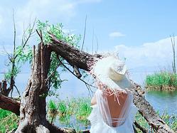 【星级纪念】大理丽江 96 小时 丨 穿过人海遇见风花雪月,去过云南 2 次的人告诉你这样玩!