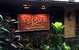 Haleiwa Joes(Kaneohe)