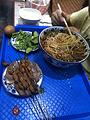 张国仁牛肉面馆