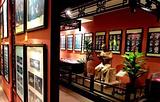 扬州剪纸博物馆