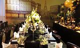 7号店法餐博物馆(广厦新城店)