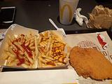 麦当劳(石狮宝岛中路店)