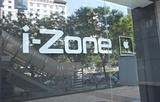 I Zone Opitc