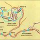 龙池国家森林公园