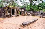 一号湿婆神殿