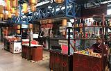 天津卫码头(水上公园店)