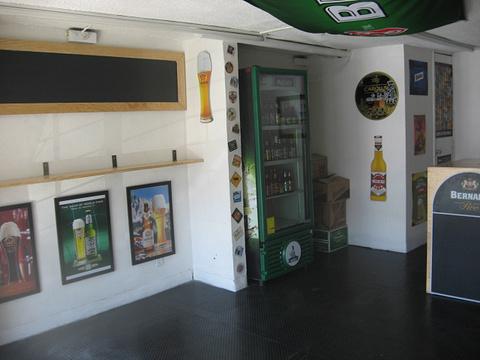 The Beer Company Naucalpan