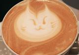 CoffeeInn
