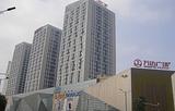 万达广场(红谷滩)