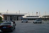 东北亚博览会