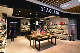 STACCATO(新世界店)